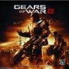 Gears of War 2 Soundtrack - Finale