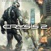 Crysis 2 Hans Zimmer - Epilogue Main Them