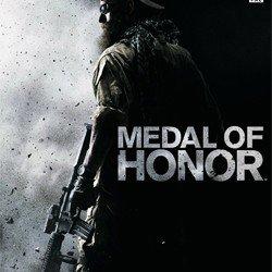 Linkin Park  / Medal of Honor / Linkin Park  (2010)