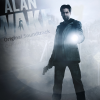 Alan Wake / Poe - Haunted (Alan Wake Soundrack) (2011)