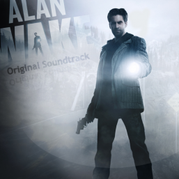 Alan Wake / Poe - Haunted (Alan Wake Soundrack) (2011)