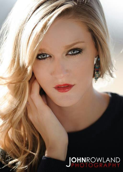 Melissa zeman 1