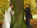 Photo de notre-mariage-05-11-2010