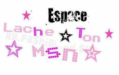 ESPACE MSN
