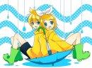 Photo de Vocaloid-Miku67