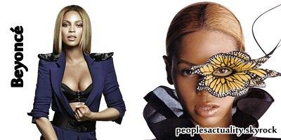 Beyoncé : Pourquoi est elle si appréciée ?