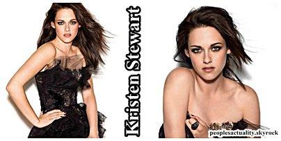 Kristen Stewart a de nouveau une liaison avec Robert Pattinson .