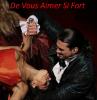De-Vous-Aimer-Si-Fort