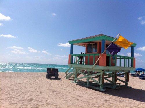Les vacances : que faire ?
