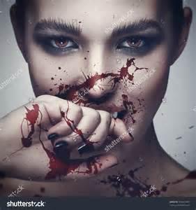 JE VAIS DEVOIR AFFRONTER LA DOULEUR.....LA SOUFFRANCE ET LA MORT.........JUSQU'AU MOMENT OU TOUT BASCULE......A TOUT JAMAIS......LA FIN D'UNE VIE.......