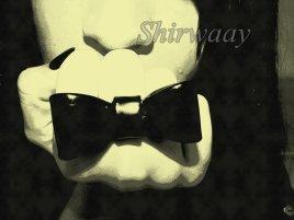 Shirwaay