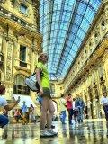 Photo de Shoping-Paschere