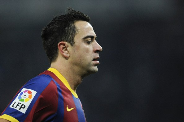 Photo match Espanol v Barcelona ( 18/12/2010)