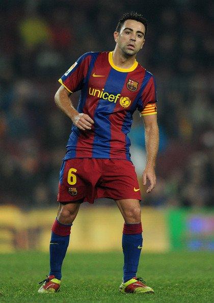 Photo match FC Barcelona et Athletico de Bilbao ( 21/12/2010 => Match de coupe du roi )
