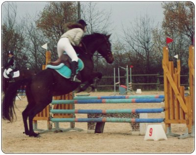 Concours 2010/2011 ♥