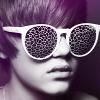 BelieveMe-JB