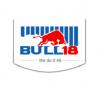 bull18moversauck