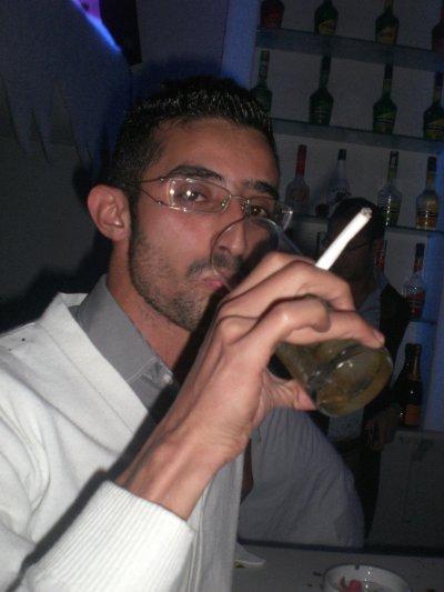 moi a la fin d anné 2010