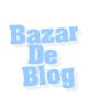 BazarDeBlog