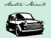 Austin-Mini16
