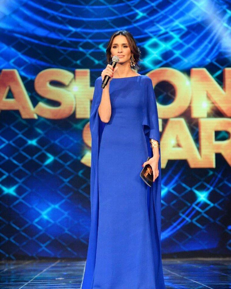 """Résultat de recherche d'images pour """"leila ben khalifa fashion star"""""""