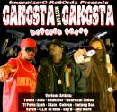 Photo de gangsta-mixtape