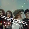 Photo de Fall-Out-Musiic