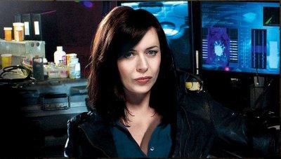 Torchwood Saison 4 : Miracle Day - Photos de tous les personnages principaux