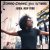 Juska New York Zorro Chang feat deejay Tymers