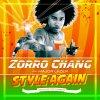 Zorro-Chang