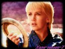 Photo de Xena-season-7
