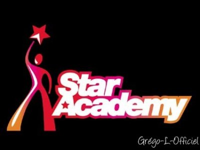 ♥ Star Academy ♥