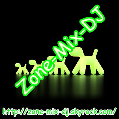 Zone-Mix-DJ