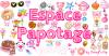 Espace Papotage ♥