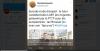 Attaques homophobe inacceptables de l'extrême droite envers Ian Brossat