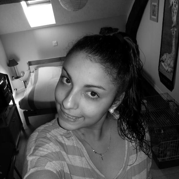 M'arine  ♥♥♥