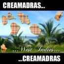 Photo de Creamadras