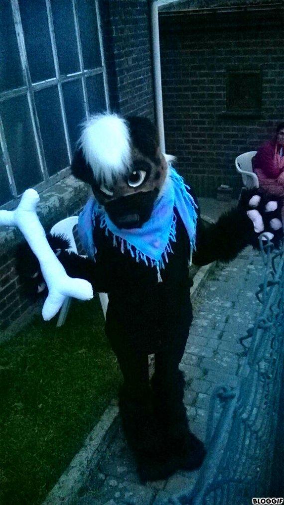 voici ma nouvelle suit tinka ^^