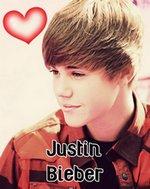 Blog Source sur Justin Bieber .