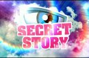 Photo de Secretgossipteam