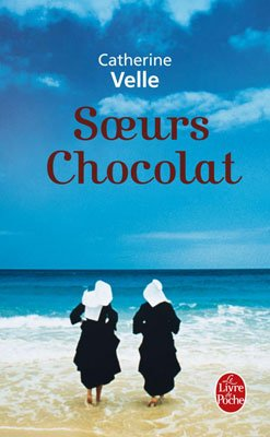 Soeurs chocolats