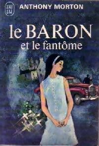 Le baron et le fantôme