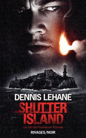 Shutter Islands