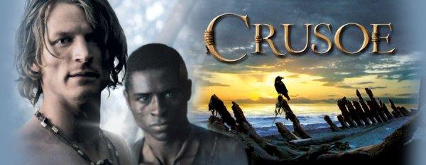 Crusoé