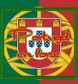 Photo de portugali76