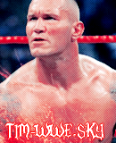 Photo de Tim-WWE