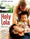 "TOP : ""Holy Lola"" de Dominique Sampiero & Tiffany Tavernier"