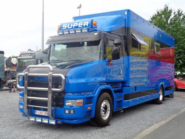 Expo Douai 2017 - 1ere partie