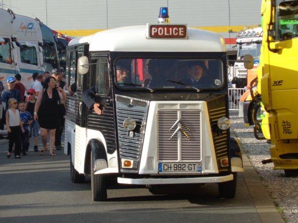 Expo Douai 2017 - 4 eme partie