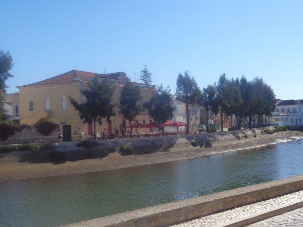 Sejour au portugal 1